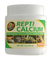 Zoo Med Repti Calcium With D3 227g